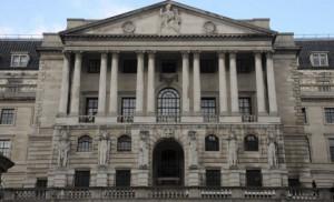 Великобритания – центр «отмывания» денег