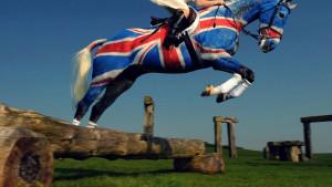 Англия – «троянский конь» Вашингтона в ЕС