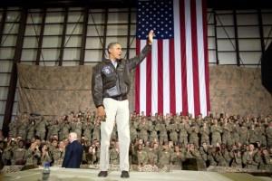 Obama-Bagram-Afghanistan-2015-10-8-300x200.jpg