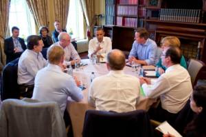 Переговоры по ТТП завершены: что дальше?