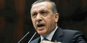 Erdogan-angry-510x255-300x150.jpg