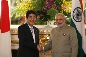 20140901_JAPAN-INDIA_01_620_415_100
