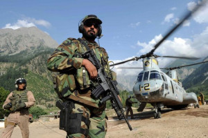 pakistan-army_140093k