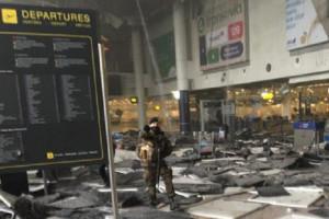 ataque-terrorista-bruxelas