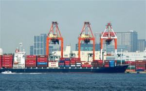 Торговая палата ЕС о проблемах в китайской экономике