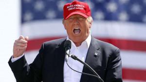 «Эффект Дональда Трампа» и ситуация в Восточной Азии