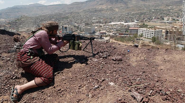 http://journal-neo.org/wp-content/uploads/2016/06/150423140253-yemen-explainer-jethro-02-exlarge-169.jpg
