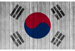 Антикоррупционный закон Южной Кореи вступает в силу