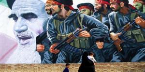 Саудовская Аравия и Иран: новый всплеск конфронтации