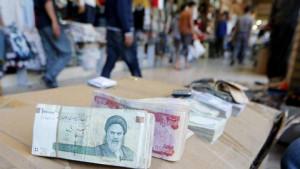 Восстановление иранской экономики удивило всех.