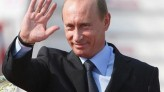 """National Endowment for Democracy is Now Officially """"Undesirable"""" in Russia"""