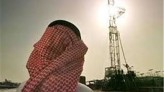 Saudi Arabia: Don't Dig a Ditch for Another…