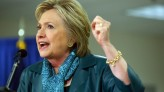 Hillary as President would be Catastrophic for the US and the World