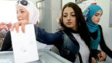 Syrian Elections Confirm West's Worst Fears