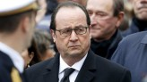 France to Dump Russia Sanctions: Real Germans Never Really Heeded Them