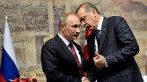 On Putin-Erdogan Meeting in Syria—What is Happening