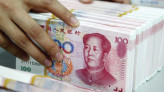 'Yuan-ization' of the World is Under Full Steam Now