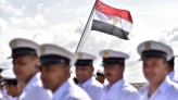 Egypt's Shifting Position May Tip the Scales in Damascus' Favor