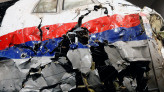 Trump and MH17: Just One Step Too Far?