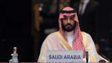 Saudi Reforms and the Future of Mohammed bin Salman