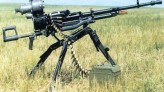 How Come USSOCOM Grew Fond of Russia's Weapons?